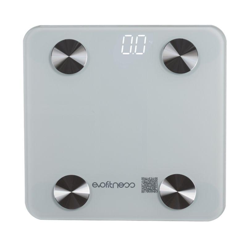 Фотография Беговая дорожка EVO FITNESS Cosmo 3 электрическая для дома 10