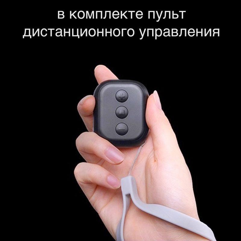 Фотография Беговая дорожка EVO FITNESS X450 электрическая для дома 33
