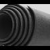 Миниатюра Коврик EVO Fitness для кардиотренажеров, 185 х 80 х 0,8 см 1  мини