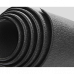 Миниатюра С-2 Коврик для кардиотренажеров 130 х 60 х 0,6 см 1  мини