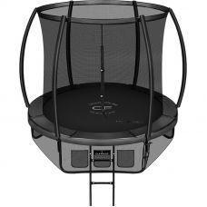 Миниатюра Батут Clear Fit SpaceHop 8ft 0  мини