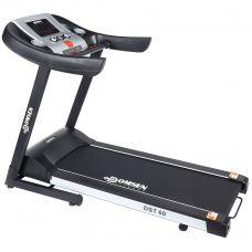 Миниатюра Беговая дорожка Domsen Fitness DST60 0  мини