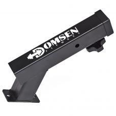 Миниатюра Коннектор Domsen под опции для скамьи DS10  0  мини