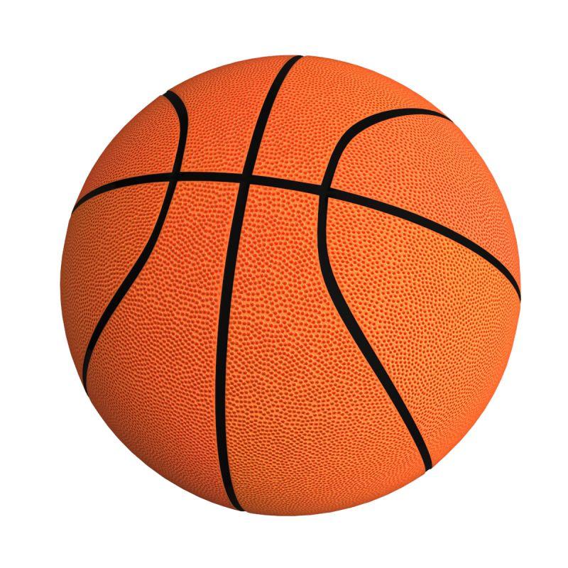 Фотография Баскетбольный щит для батута Unix line Classic/Simple  3