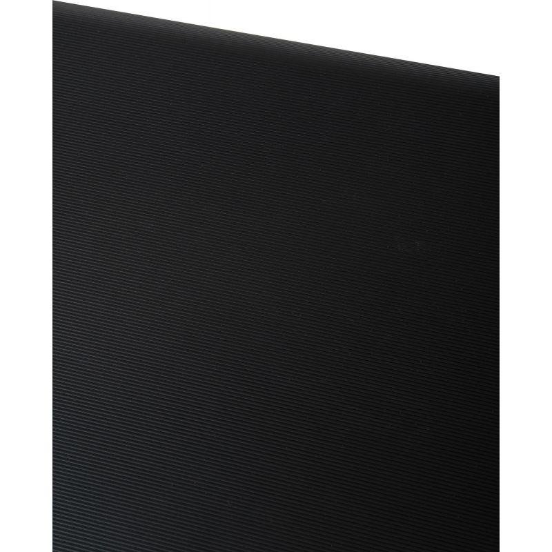Фотография Степ-платформа Perfexo 110x42x10-20 см (три уровня) 4