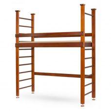 Миниатюра М410 Детская мебель (одно сп. м) 0  мини