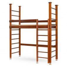 Миниатюра М420 Детская мебель (одно сп. м) 0  мини