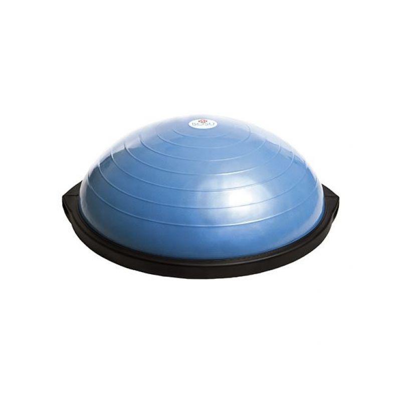 Фотография Балансировочная платформа BOSU Balance Trainer Home Blue 72-10850-2XPQ 0