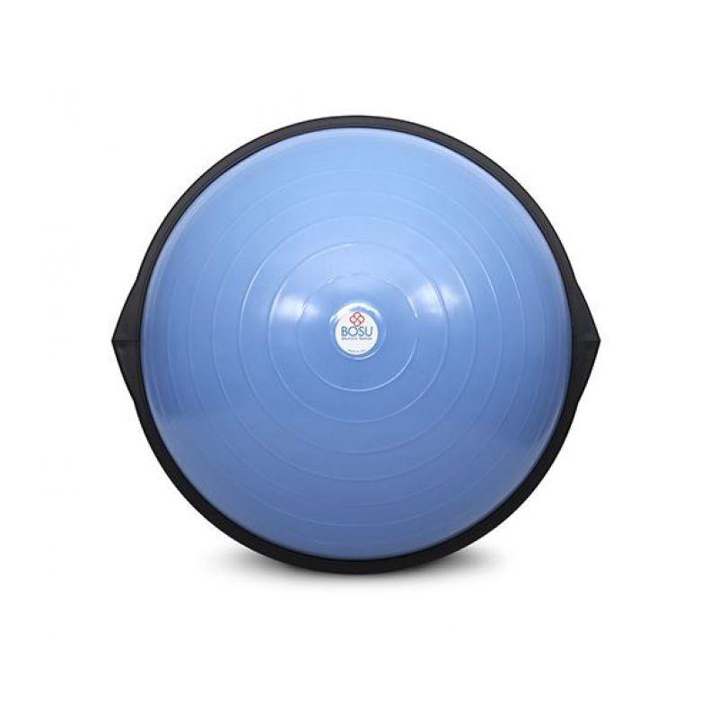Фотография Балансировочная платформа BOSU Balance Trainer Home Blue 72-10850-2XPQ 1
