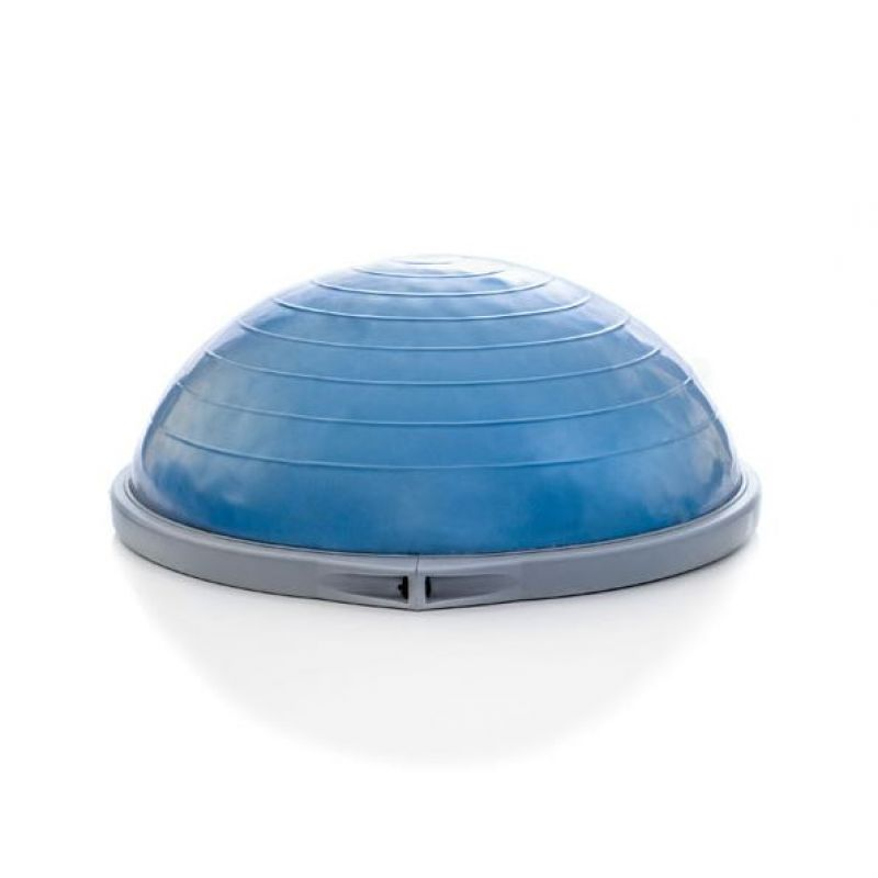 Фотография Балансировочная платформа BOSU Balance Trainer Pro 350010 / 72-10850-5PQ 0