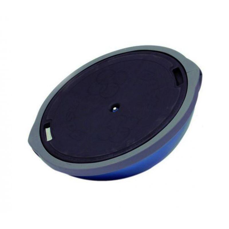 Фотография Балансировочная платформа BOSU Balance Trainer Pro 350010 / 72-10850-5PQ 1