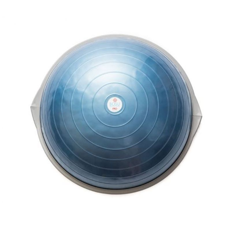 Фотография Балансировочная платформа BOSU Balance Trainer Pro 350010 / 72-10850-5PQ 2