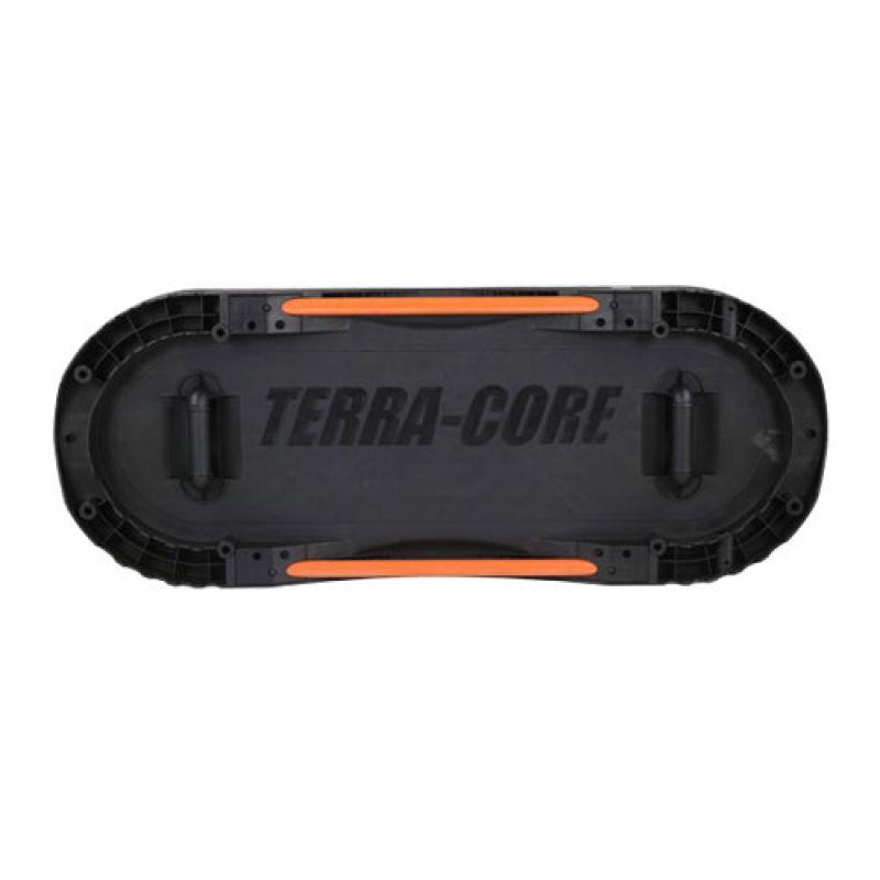Фотография Балансировочная платформа Vicore Terra Core 2
