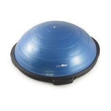 Миниатюра Балансировочная платформа INEX Balance Trainer 0  мини