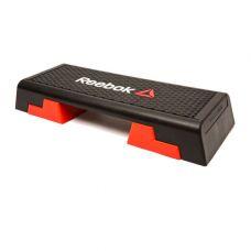 Миниатюра Степ-платформа REEBOK Step RSP-16150 0  мини