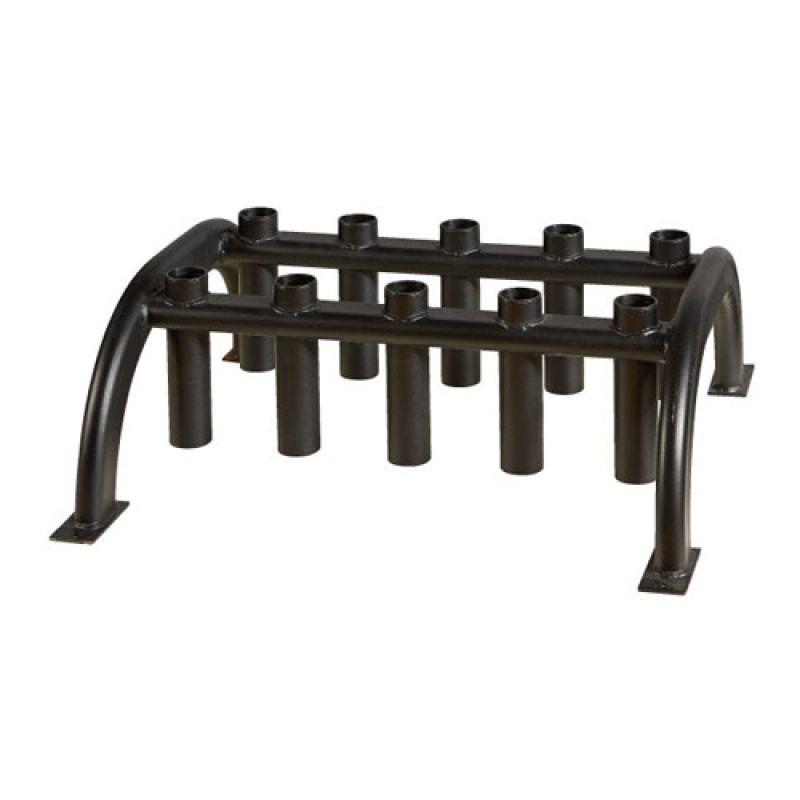 Фотография Вертикальная стойка под грифы Perform Better Vertical Bar Rack   0
