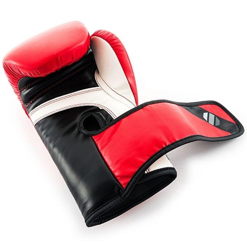 Фотография UFC Перчатки тренировочные для спарринга 14