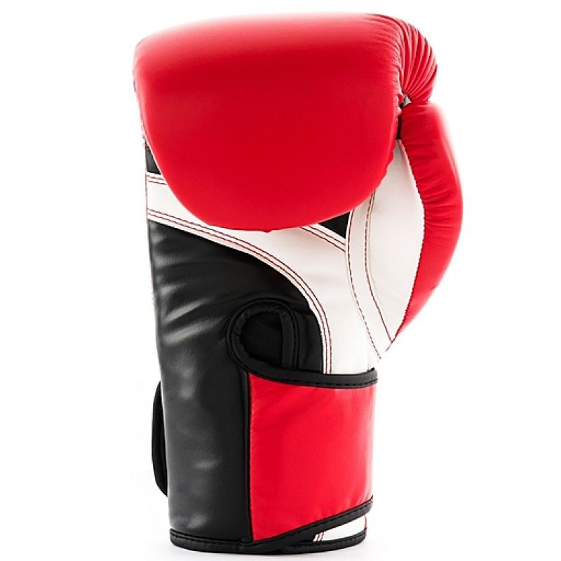 Фотография UFC Перчатки тренировочные для спарринга 7