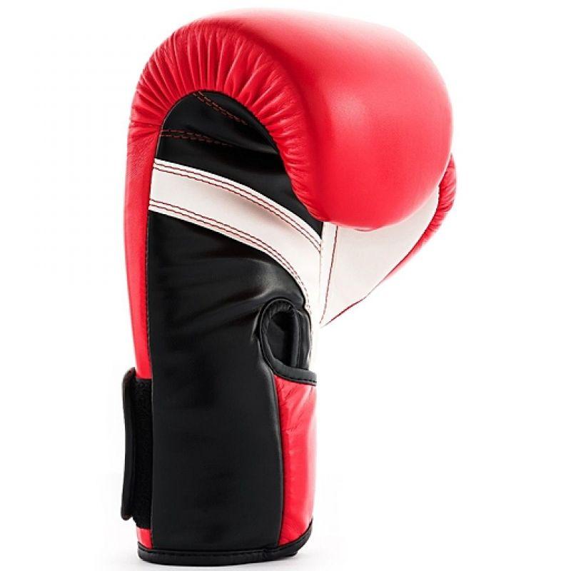 Фотография UFC Перчатки тренировочные для спарринга 8