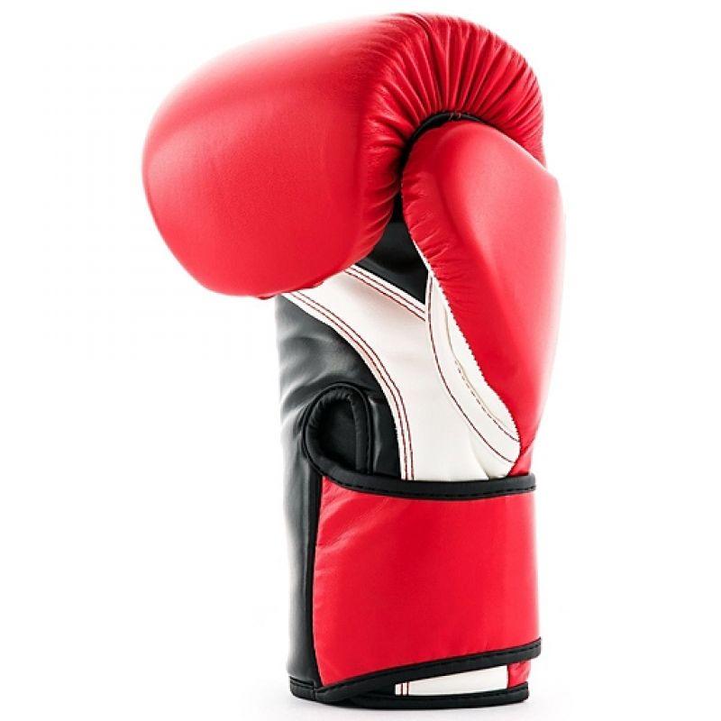 Фотография UFC Перчатки тренировочные для спарринга 9