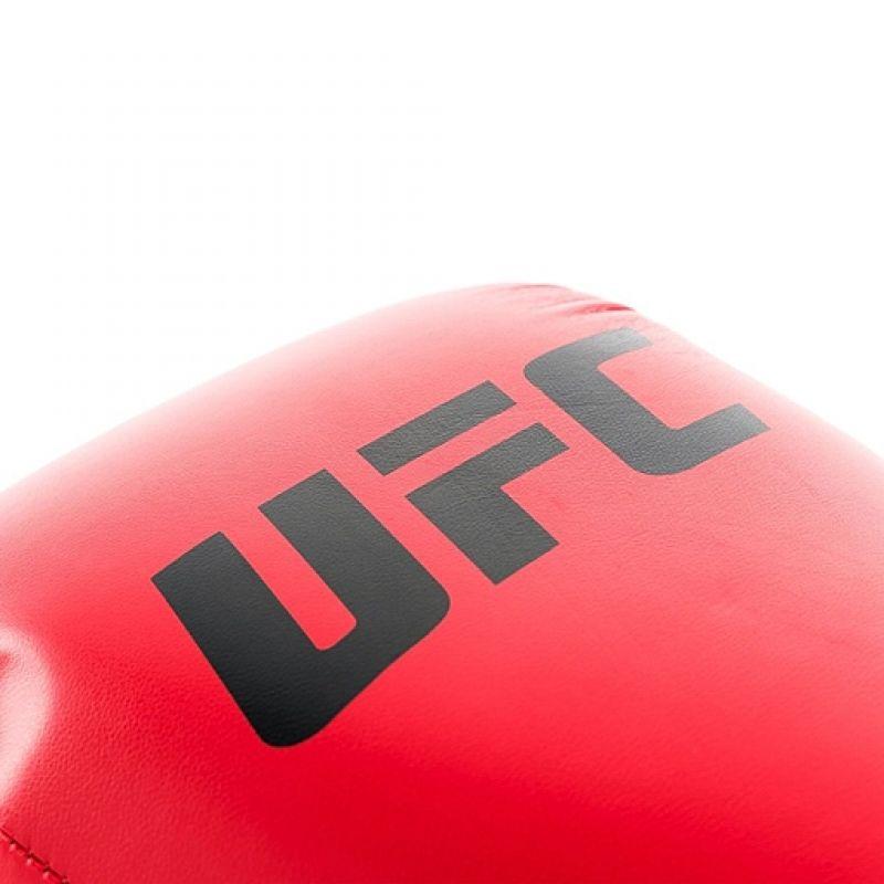 Фотография UFC Перчатки тренировочные для спарринга 10