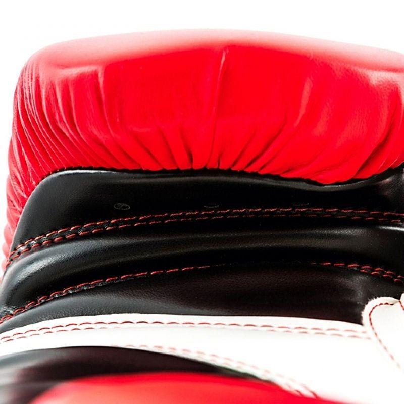 Фотография UFC Перчатки тренировочные для спарринга 12