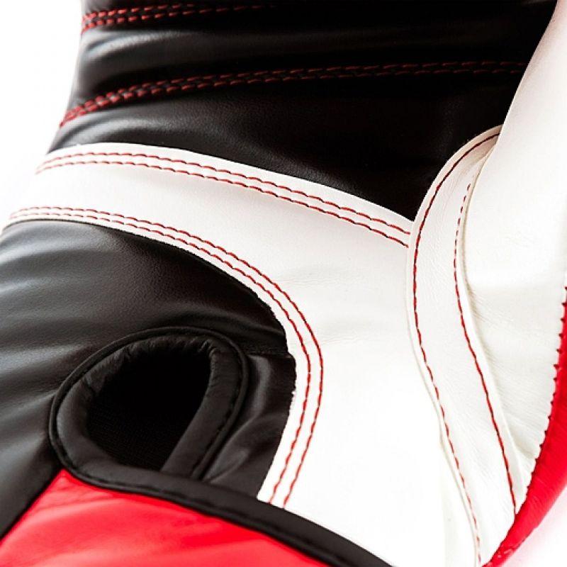 Фотография UFC Перчатки тренировочные для спарринга 13