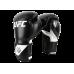 Миниатюра UFC Перчатки тренировочные для спарринга 4  мини