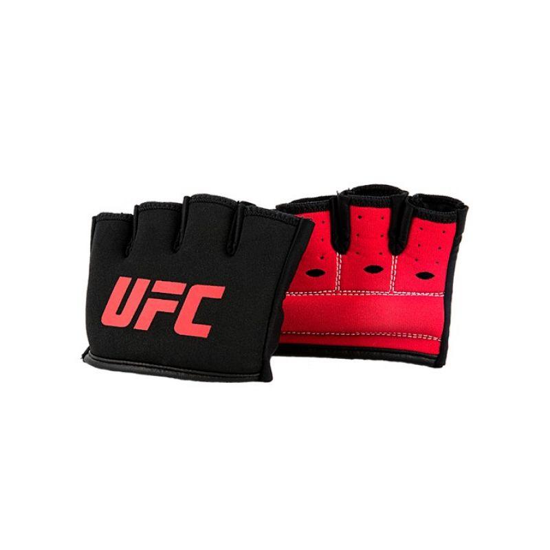 Фотография UFC Гелевая манжета на костяшки 0
