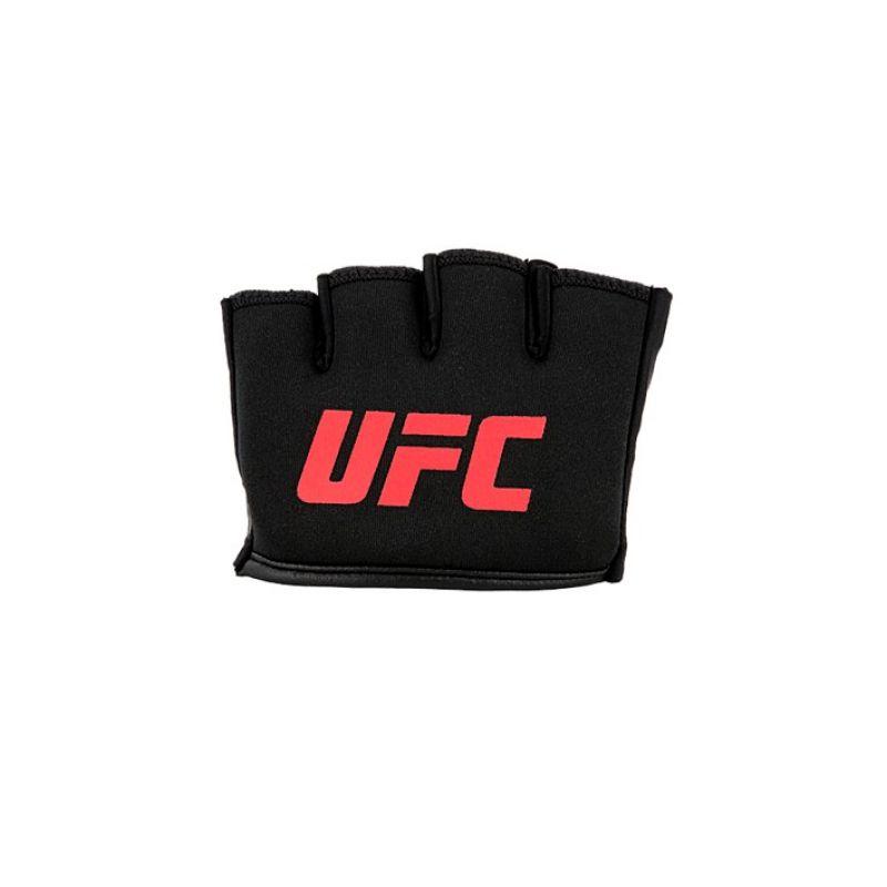 Фотография UFC Гелевая манжета на костяшки 3