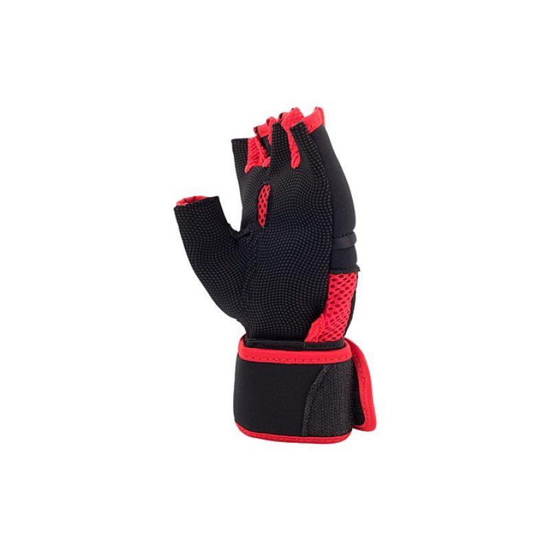 Фотография UFC Гелевые перчатки 3 унции 1