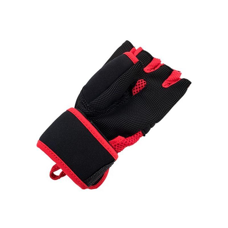Фотография UFC Гелевые перчатки 3 унции 4