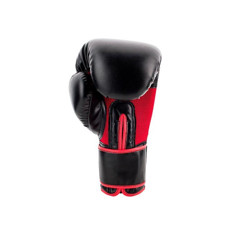 Фотография UFC Перчатки для тайского бокса 1