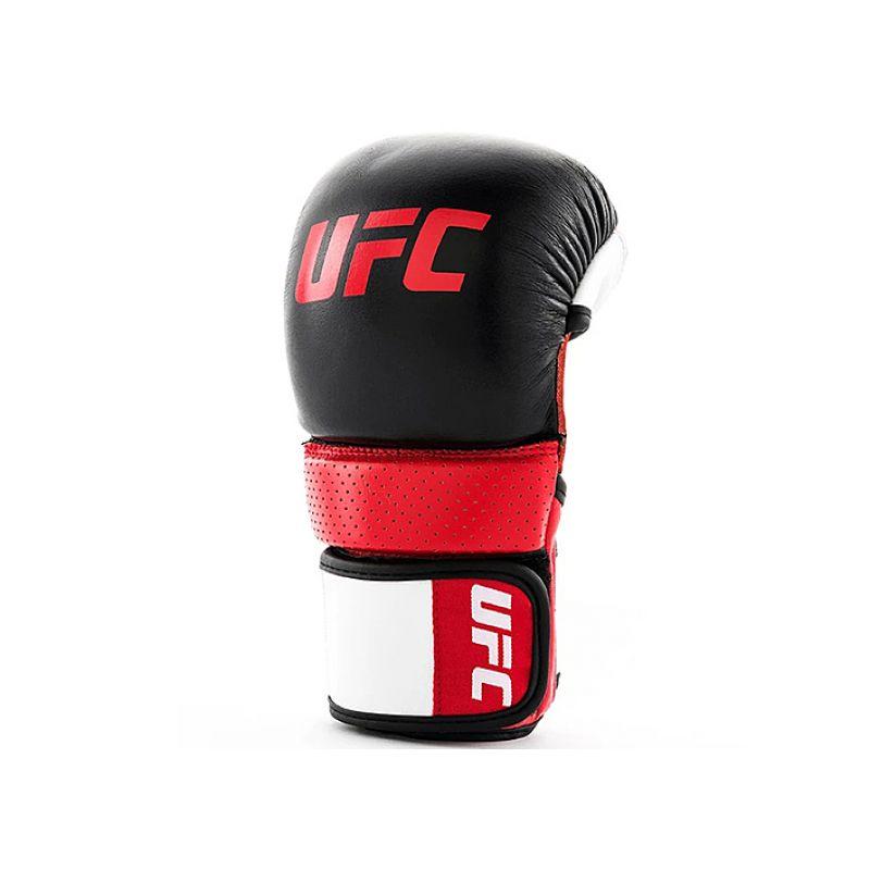 Фотография UFC PRO Перчатки для спарринга 0