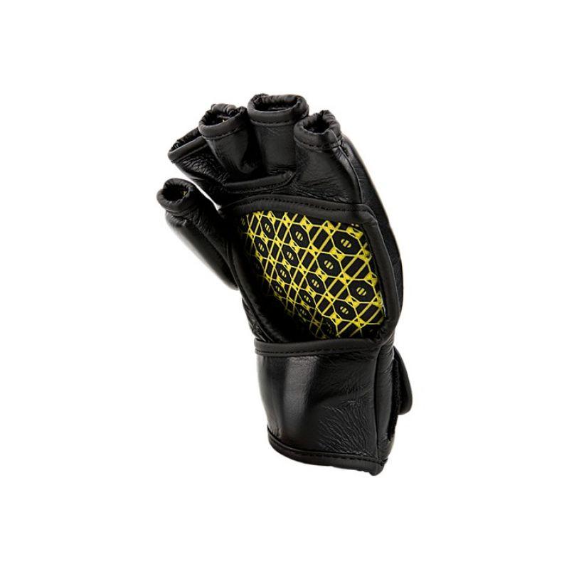 Фотография UFC Премиальные MMA тренировочные перчатки 6 унций 2