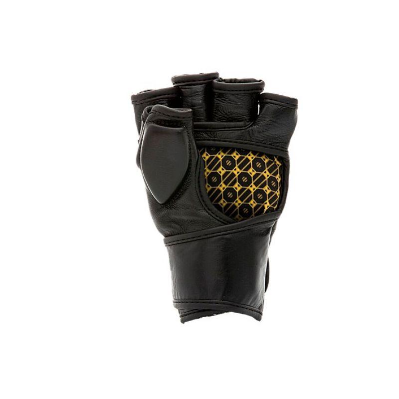 Фотография UFC Премиальные MMA тренировочные перчатки 6 унций 3