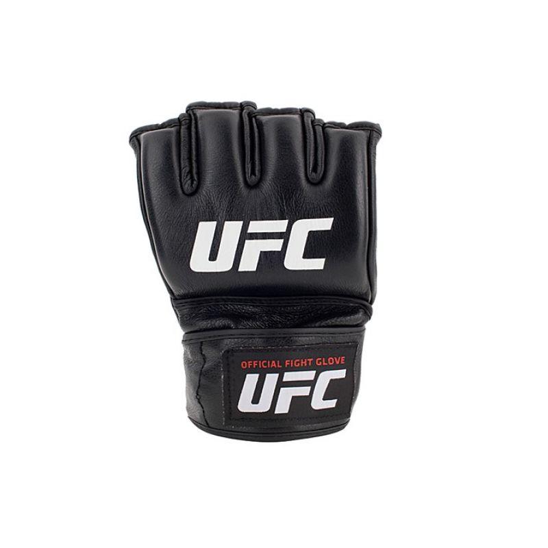 Фотография UFC Официальные перчатки для соревнований 0