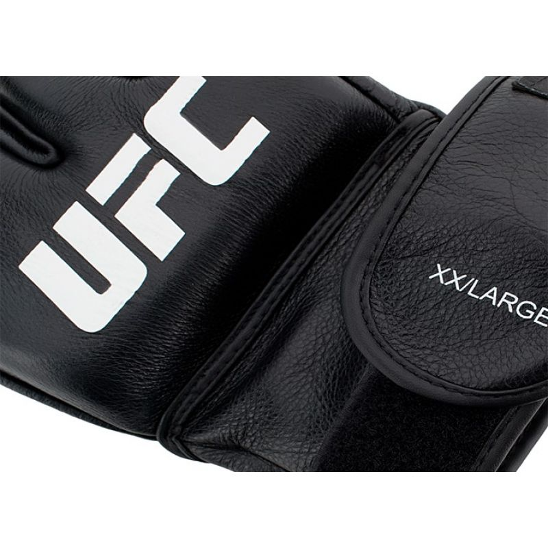 Фотография UFC Официальные перчатки для соревнований 2