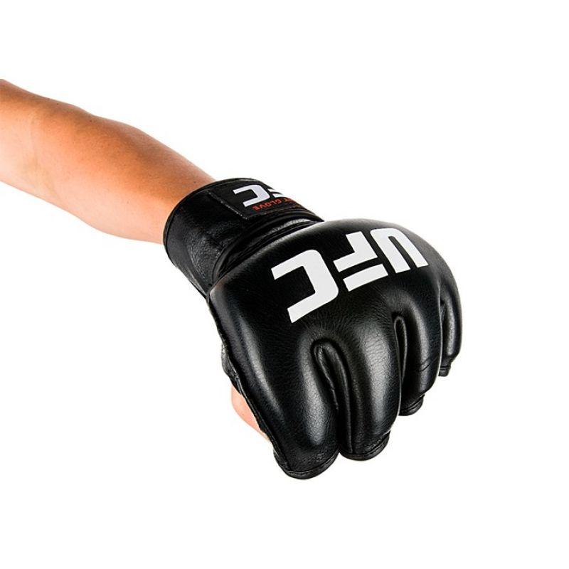 Фотография UFC Официальные перчатки для соревнований 4