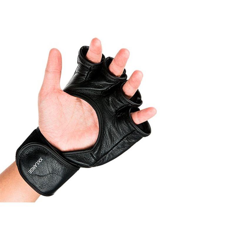 Фотография UFC Официальные перчатки для соревнований 5