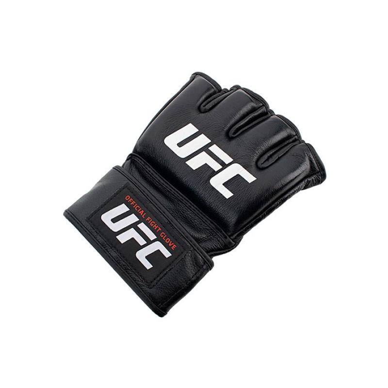 Фотография UFC Официальные перчатки для соревнований 6