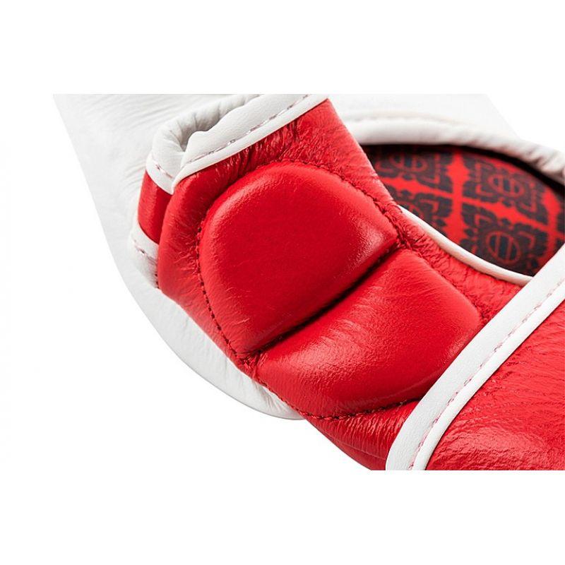 Фотография UFC Premium True Thai Перчатки MMA 2