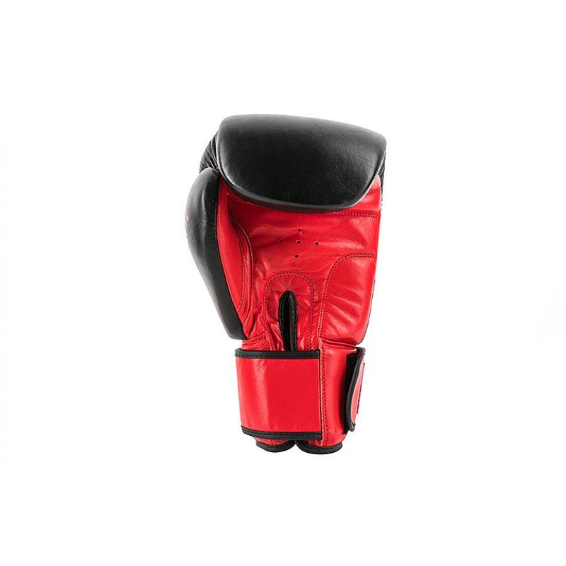 Фотография UFC Premium True Thai Перчатки для бокса 4