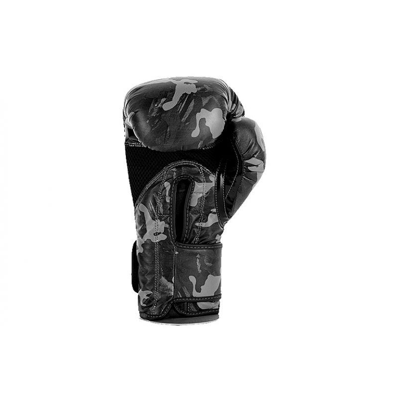 Фотография UFC PRO Перчатки для бокса CAMO 11