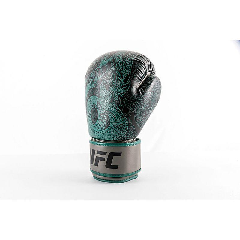 Фотография UFC PRO Thai Naga Перчатки для бокса 17