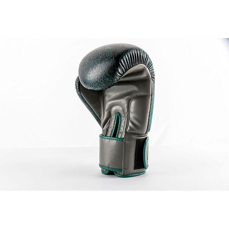 Фотография UFC PRO Thai Naga Перчатки для бокса 18