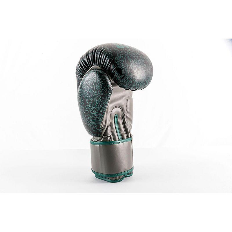 Фотография UFC PRO Thai Naga Перчатки для бокса 22