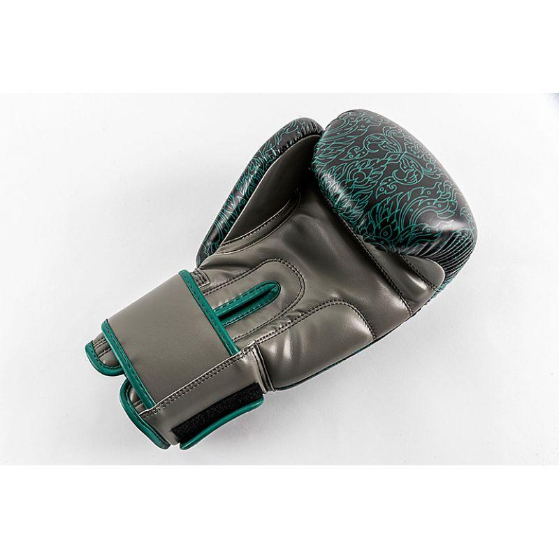 Фотография UFC PRO Thai Naga Перчатки для бокса 25