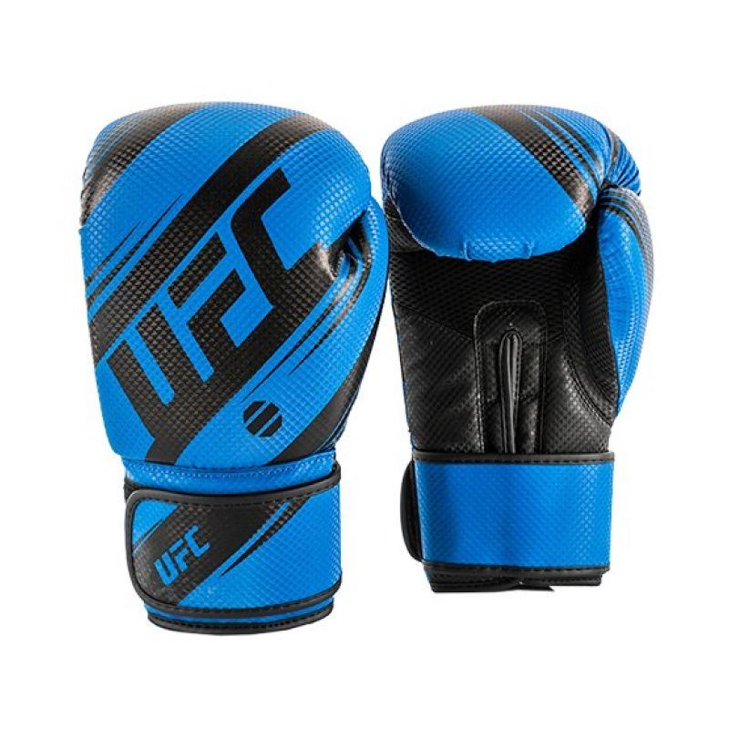 Фотография UFC PRO Performance Rush Перчатки для бокса 1