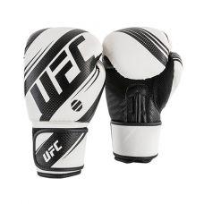Миниатюра UFC PRO Performance Rush Перчатки для бокса 0  мини